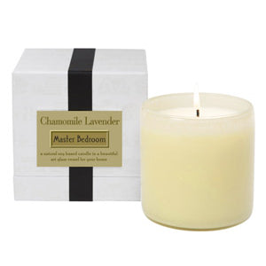 Chamomile Lavender Candle