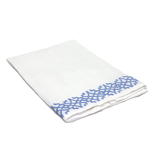 Chinois Tip Towel