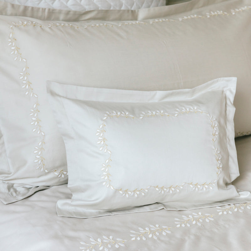 Elisee Bedding Collection