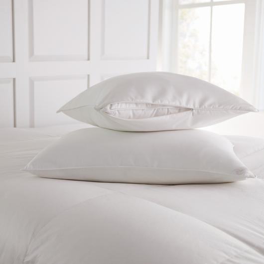 Pillow Protector - Pioneer Linens