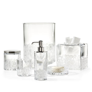 Focal Vanity Set