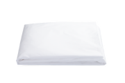 Cal King Fitted Sheet / 17