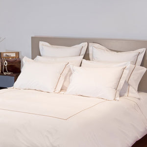 Gramercy Bed Linens