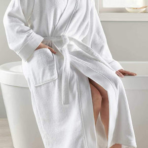 Jubilee Bath Robe