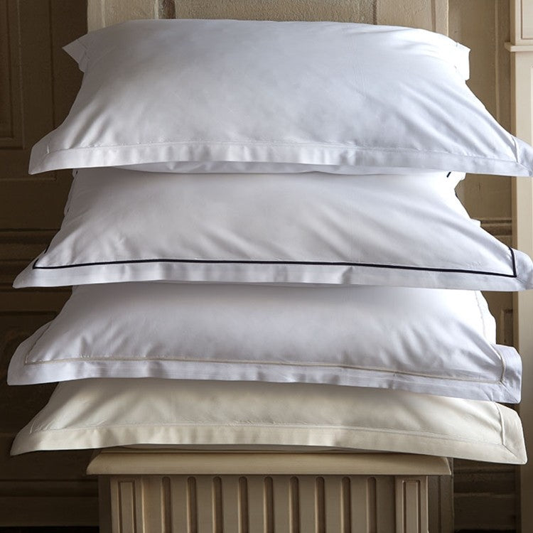 Luce Bed Linens