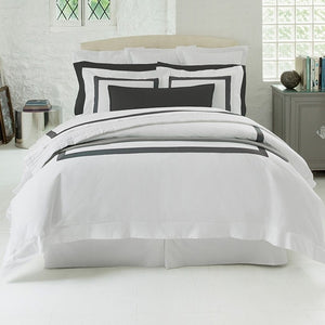 Orlo Bed Linens