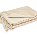 Paley Lap Throw Blankets