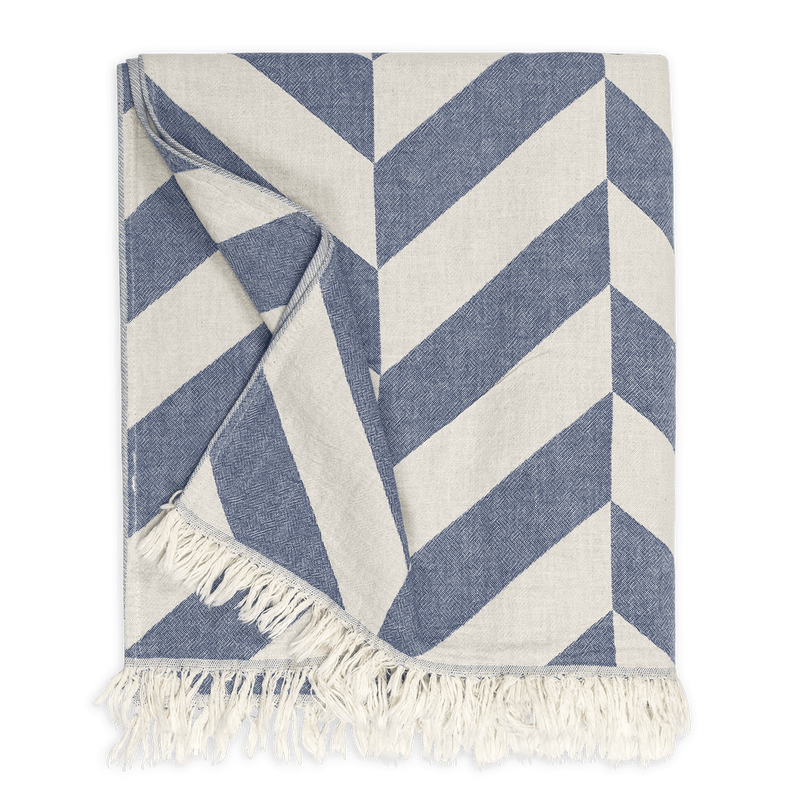 Paros Beach Towels - Pioneer Linens