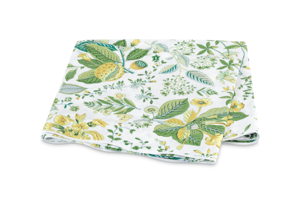 Pomegranate Bed Linens - Pioneer Linens