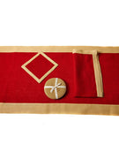 Table Runner / 16 X 96