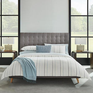 Striscia Duvet Covers