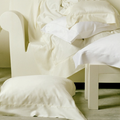 Fiesole Bed Linens - Pioneer Linens