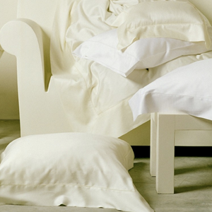 Fiesole Bed Linens