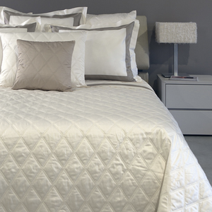 Filicudi Coverlet