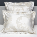 Ravello Duvet Cover