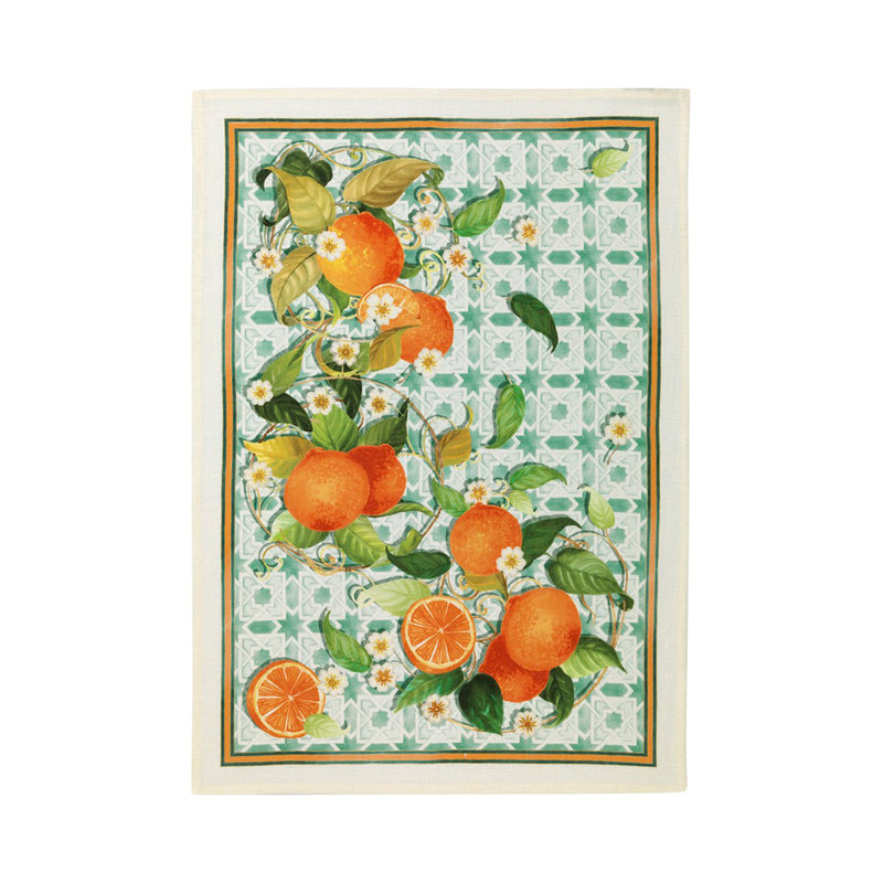 Sevillana Tea Towels