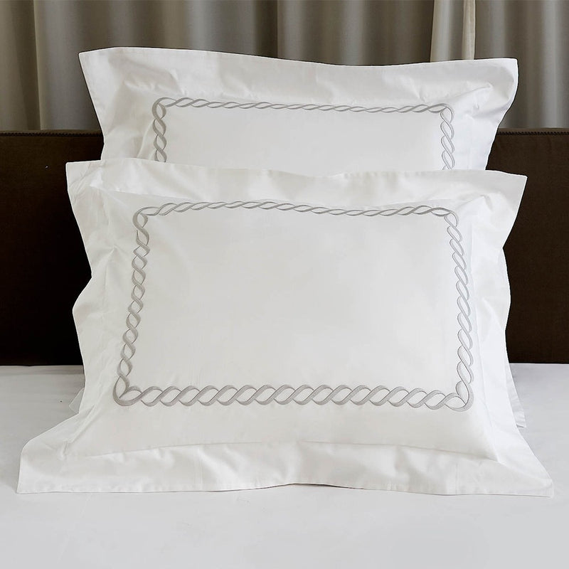 Soffio Bed Linens
