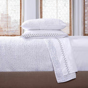 Twin Coverlet / 72