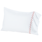 King Pillowcases (Pair) / 20