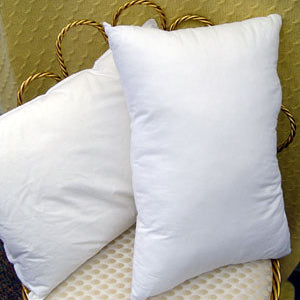 Boudoir Pillow Stuffer