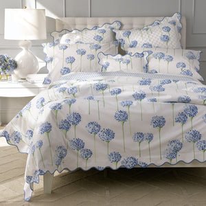 Charlotte Bed Linens