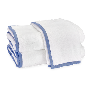 Enzo Towels