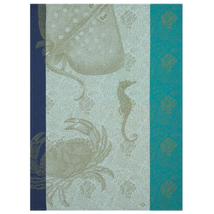 Fond Marins Kyoto Tea Towels
