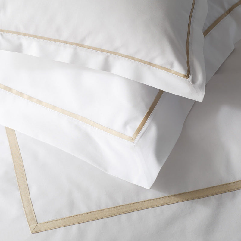 Gatsby Bed Linens