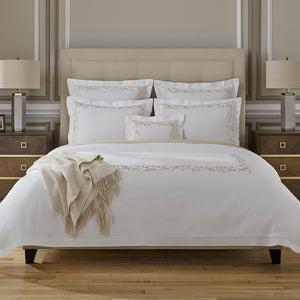 Griante Bed Linens