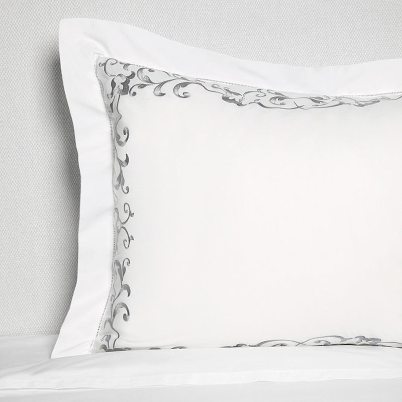 Griante Bed Linens - Pioneer Linens