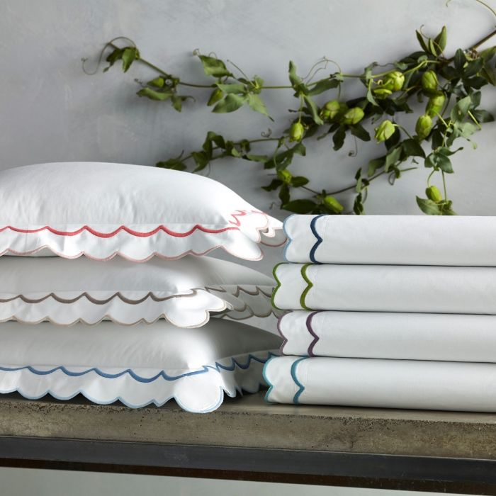 India Bed Linens - Pioneer Linens