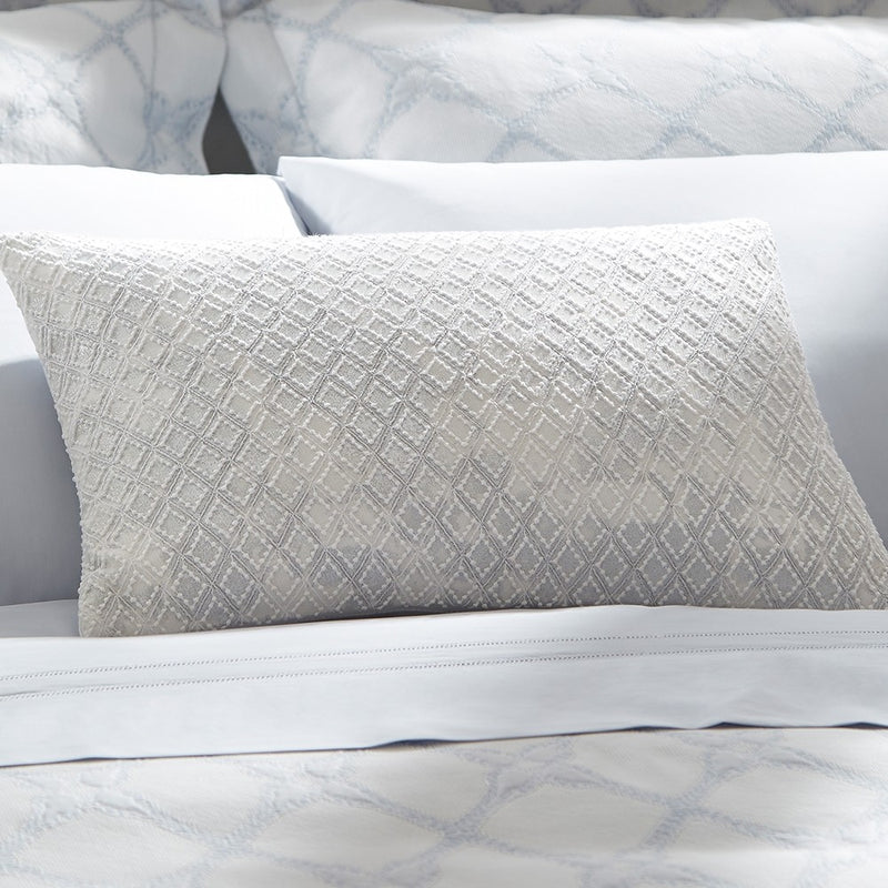 Jossa Decorative Pillows - Pioneer Linens