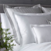 Standard Pillowcases (Pair) / 21 x 32