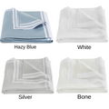 Grace Lace Giza Bed Linens - Pioneer Linens