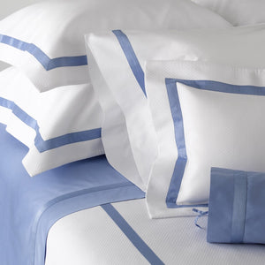 Mayfair Easy-Care Coverlet