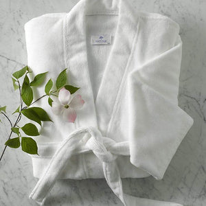 Milagro Bath Robes