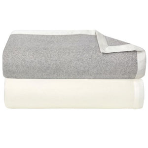 Nymphe Cashmere Blanket