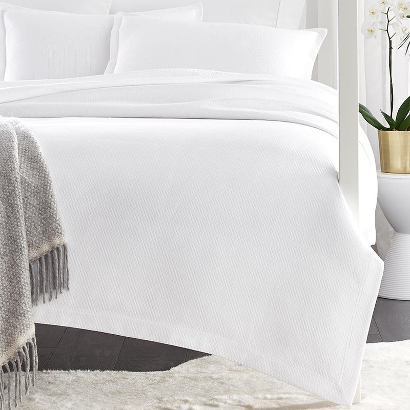 Perrio Box Spring Cover - Pioneer Linens