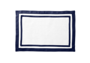 Rectangle Placemat (set of 4) / 13 W x 19 L