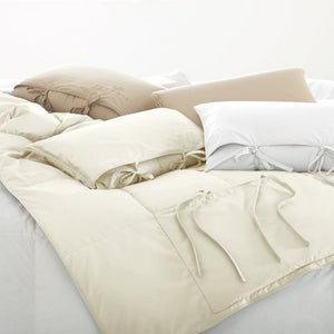 Travel Attache Convertible Pillow & Blanket