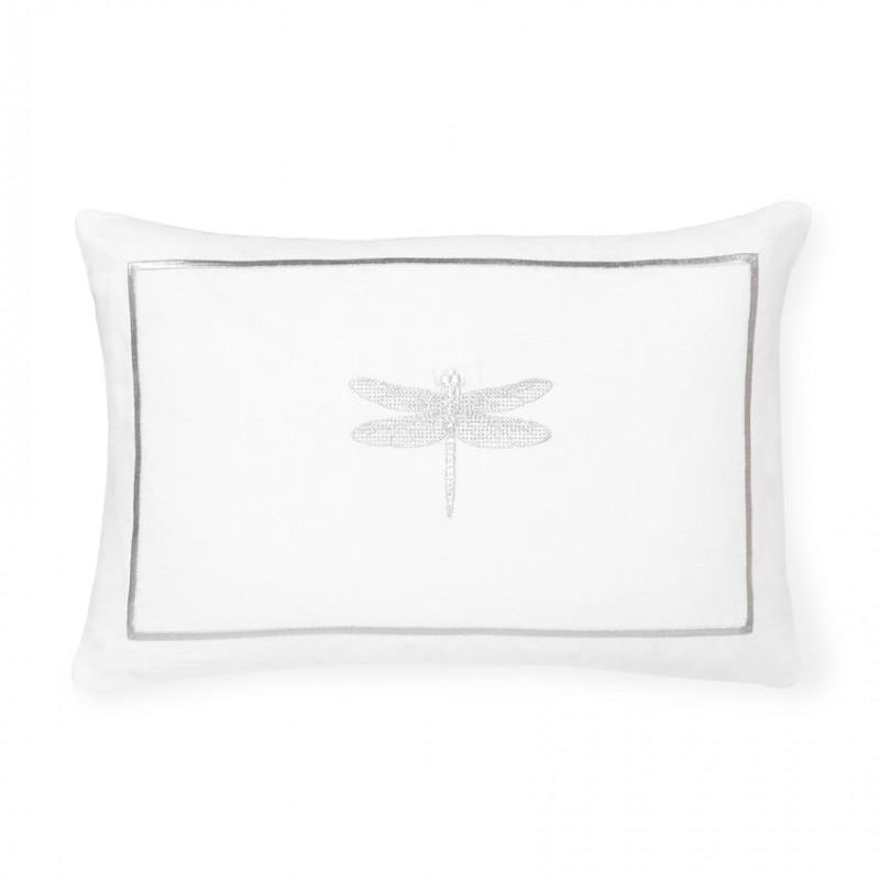 Alato Decorative Pillow - Pioneer Linens