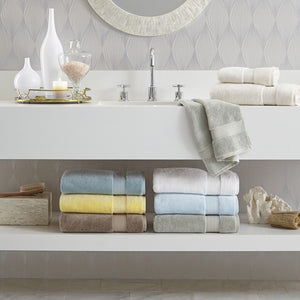 Amira Towels