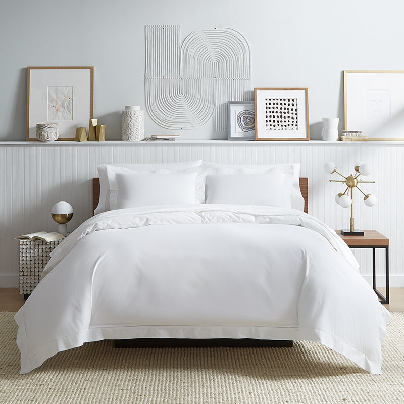 Analisa Bed Linens - Pioneer Linens