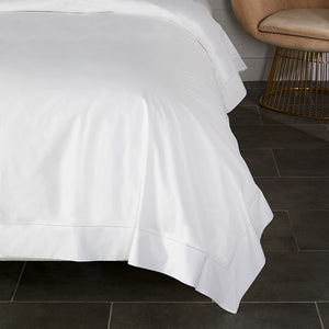 Analisa Bed Linens
