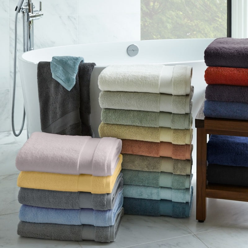Bello Bath Towels - Pioneer Linens