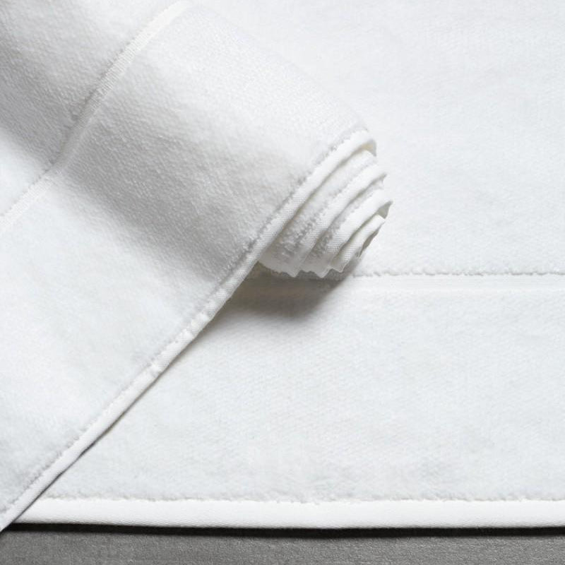 Canedo Bath Towels - Pioneer Linens