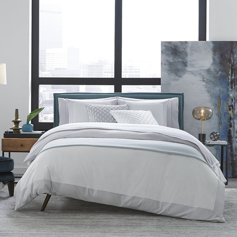 Casida Bed Linens