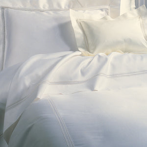 Diamante Bed Linens