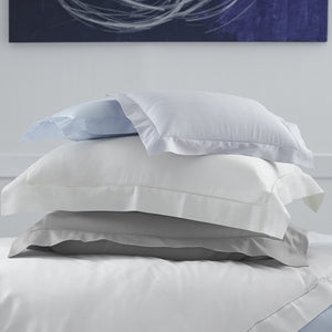 Fiona Sateen Bed Linens