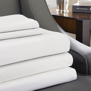 Simply Celeste Bed Linens